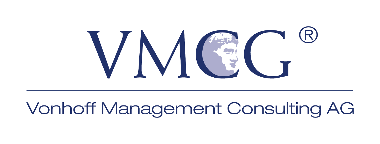 Vonhoff Management Consulting AG
